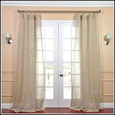 100 inch curtains. Curtains 100 Inches Long Inch Curtain Rod Home Design Ideas In