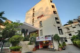 hotel ashish plaza pune get upto 70% off on booking hotel ashish plaza pune