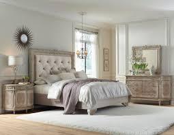 white washed bedroom furniture. Chic Bedroom Sets Copy Set White Washed Refinished Dresser Furniture I