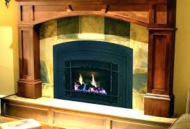 fireplace grate blower fireplace grate heater fireplace grate heater wood burning fireplace blower grate ale wood