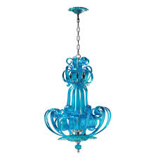 chandelier plug in chandelier bathroom chandeliers chrome chandelier pendant light fixtures delicate pendant chandelier design