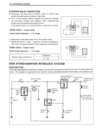 help replacing gs500 diodes motorcycles fwiw here is a diagram showing where the switch and diodes are i assume they re for blocking reverse currents