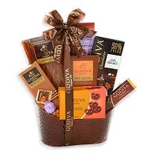 chocolates basket delivery in toronto montreal vancouver brton mississauga richmond hill ontario bc on quebec