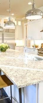 granite countertops thouss dallas tx home improvement