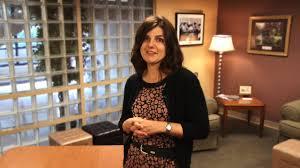 Alison Colbert - Duquesne University School of Nursing - YouTube