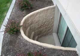 10 images basement egress window well idea