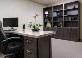 office organization furniture. Organized Home Office Organization Furniture