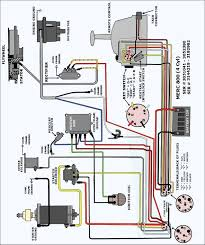 Evinrude Wiring Diagram Outboards Gallery   Wiring Diagram further Mercury Outboard Wiring Harness additionally Awesome Of Wiring Diagram Boat Ignition Switch Mercury Outboard 17 moreover Need Wiring Diagram For Johnson Ocean Pro Cant Scan The Entire also New Mercury Outboard Wiring Diagram Schematic   Sixmonth Diagrams furthermore  together with Boat Engine Electrical Troubleshooting Guide by CDI Electronics as well  together with 1983 Mercury Outboard Wiring Diagram   Wiring Diagram likewise 25 Hp Evinrude Wiring Diagram   Wiring Diagram • also . on mercury outboards hp wiring diagram