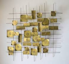 medium size of iron wall sculpture abstract metal wall sculpture acrylic modern art large metal wall on abstract metal wall sculpture acrylic modern art with iron wall sculpture abstract metal acrylic modern art large uk