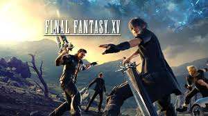 For Sale FFXV Gil at Mogs | Final fantasy 15, Final fantasy, Fantasy