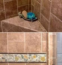 terrific dining table design ideas with additional decorative tile inserts kitchen backsplash bathroom border tiles