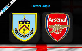 Burnley vs Arsenal Predictions, Betting Tips & Match Preview