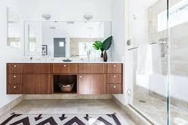 Browse bathroom designs and decorating ideas. 49 Inspiring Bathroom Design Ideas