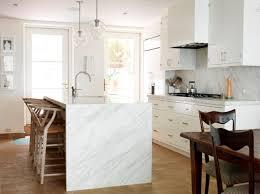 wishbone counter stool. White Wishbone Counter Stool