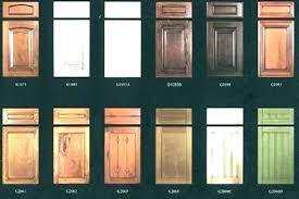 kitchen cabinet doors only replacing kitchen cabinet doors replacement kitchen door fronts replacing kitchen cabinet doors