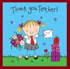 Teacher Animated Cliparts Co