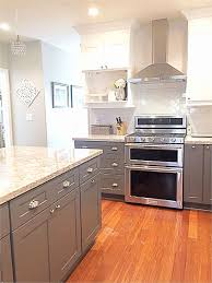 should you decorate above kitchen cabinets what put new inspiration flamboyant ceiling high decorative adding