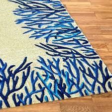 nautical outdoor rugs nautical indoor outdoor rugs new nautical themed outdoor rugs medium size of area