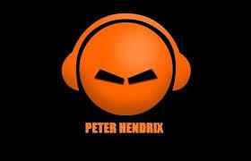 Peter Hendrix - Home | Facebook