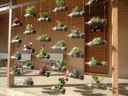 21 most attractive diy hanging garden