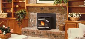 country comfort fireplace insert lennox winslow country pellet stove insert seed pellet