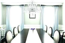 casbah crystal chandelier restoration hardware crystal chandelier 19th c casbah crystal chandelier 36