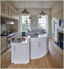 open kitchen floor plans with island lovely beautiful farmhouse kitchen floor awesome modern farmhouse open