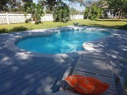 fiberglass pools san antonio57