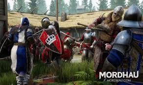 Black Ops 1 Steam Charts Mordhau Steam Update Server Status Latest Ps4 Release