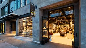 interior design furniture store. Aspen Design Room The Premier Furniture Warehouse And Source For All Things Interior Design. We Are Exclusive Dealer Of Lee Industries In Store F