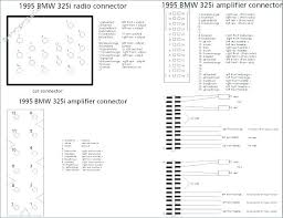 home stereo wiring diagram system kenwood speaker diagrams medium size of kenwood home stereo wiring diagram system audio boat library o diagrams marine s