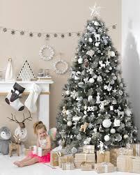 Grey Christmas Tree 28 Myer Christmas Trees Our Trees Erway S Christmas Tree