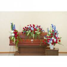 bekkering ellis funeral home funeral flowers from the country florist your local burnt