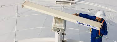 3 jpg sperry marine radar antenna