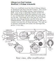 epiphone sg wiring diagram epiphone image wiring 50s wiring page 3 everythingsg com on epiphone sg wiring diagram