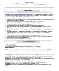 16 Property Manager Resume Cover Letter Riez Sample Resumes Riez