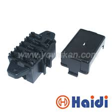 online buy whole fuse box connectors from fuse box shipping 5sets electrical fuse box connectors bx2091 1 terminals mainland