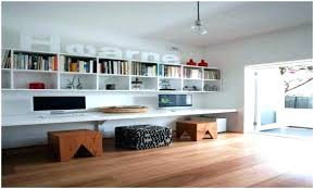 office desk with storage. Above Desk Storage With Enchanting Wall Shelf Office Desks For Home Luxury Space Mounted Desktop Drawers I