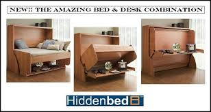 murphy bed plans with table. Murphy Bed With Desk Plans In Working Projcet Download Bunk Beds And Bookcase Designs 19 Table