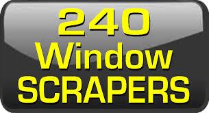 volvo 240 mods and fixes volvo 240 window scrapers
