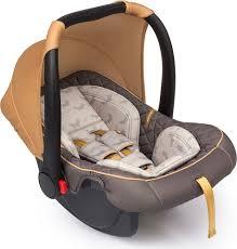 51 отзыв на <b>Автокресло Happy Baby Skyler</b> V2 от 0 до 13 кг ...