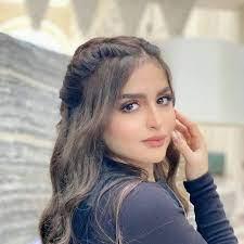 حلا الترك Hala Alturk - Photos