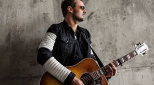 Eric Church Tickets Eric Church Concert Tickets And Tour