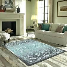 rugs 10x12 area rugs s area rugs on area rugs outdoor rugs 10x12 outdoor