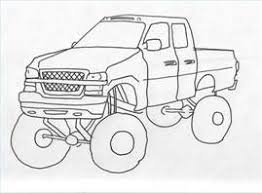 How to Draw Trucks and Vehicles : Drawing Tutorials & Drawing & How ...