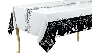 tablecloth for small round table small round inches measure common standard bulk modern for table black tablecloth for small round