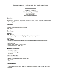 best resume template professional resume maker software resume resume psd template full preview resume builder resume best resume template professional