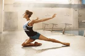 under armour women. under armour campaigns misty copeland women g