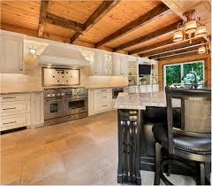 cabin kitchen design. Modren Cabin Brilliant Gorgeous Cabin Kitchen Cabinet Ideas Log Howell New  Jersey By Design Line Kitchens With Cabin Kitchen Design