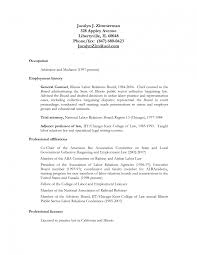 Gallery Of Entry Level General Labor Resume Template Construction